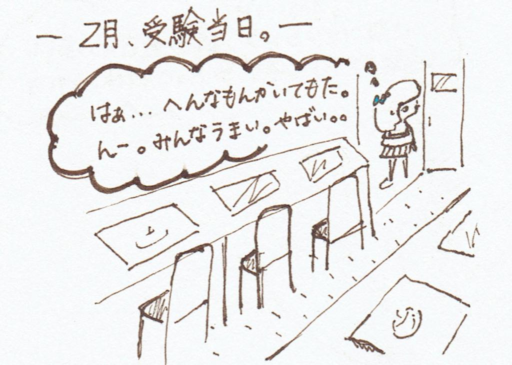 f:id:utsuutsutsu2525:20160919203428j:plain
