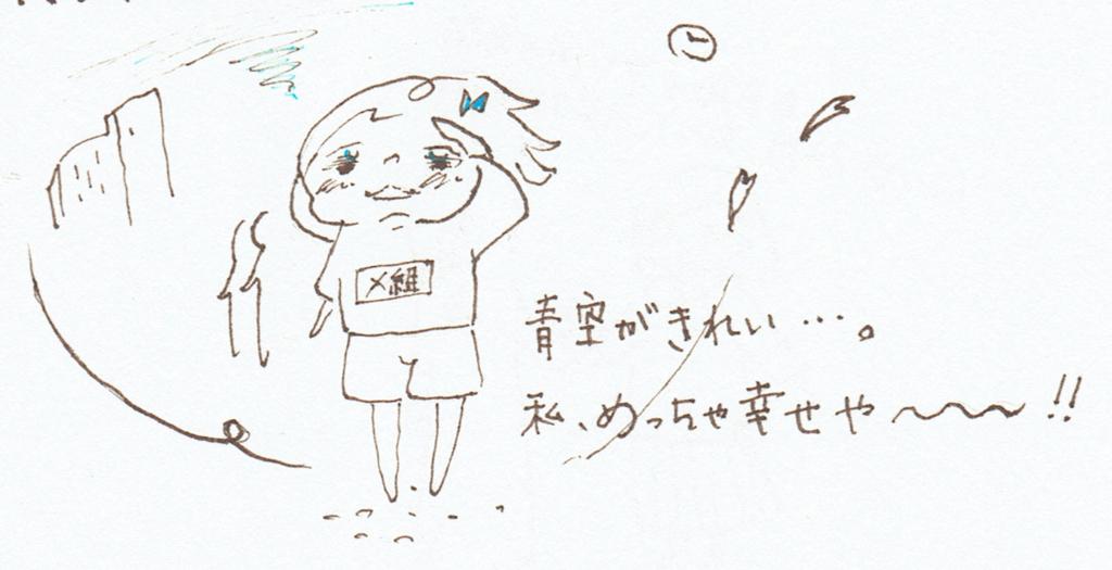 f:id:utsuutsutsu2525:20160919203635j:plain