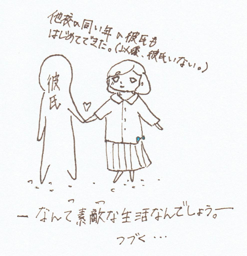 f:id:utsuutsutsu2525:20160919203724j:plain