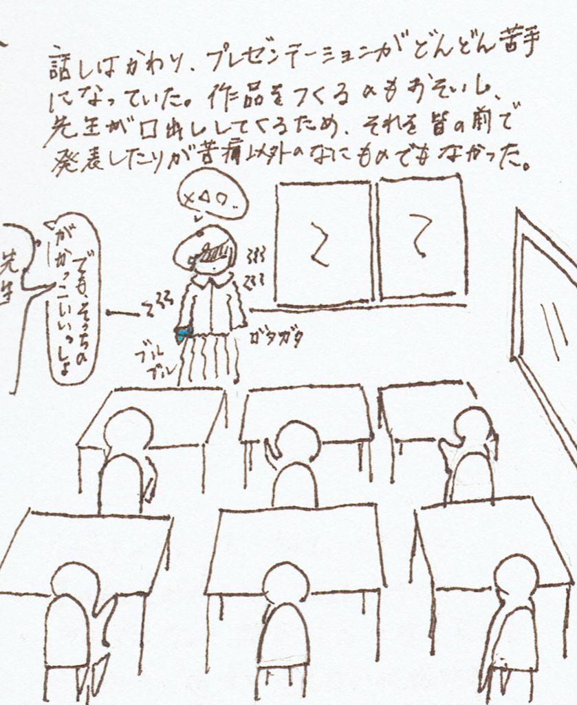 f:id:utsuutsutsu2525:20161118133908j:plain