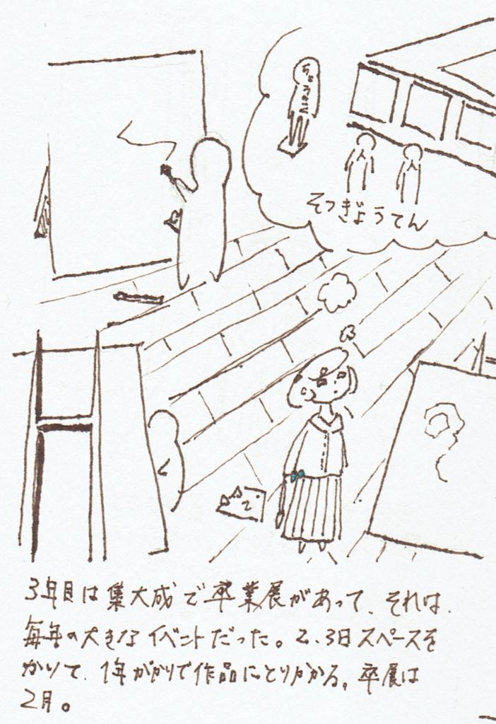 f:id:utsuutsutsu2525:20161118133921j:plain