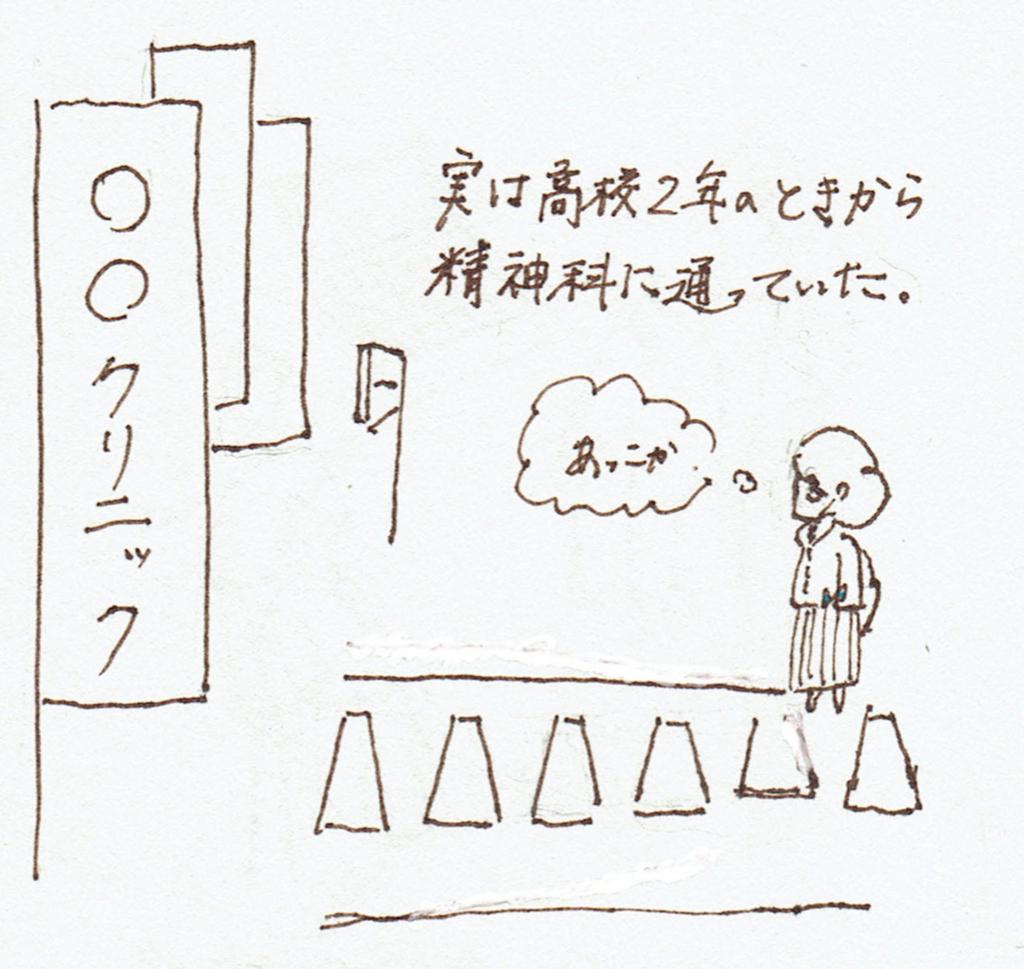 f:id:utsuutsutsu2525:20161204122007j:plain