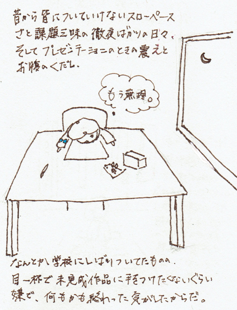 f:id:utsuutsutsu2525:20161204122021j:plain