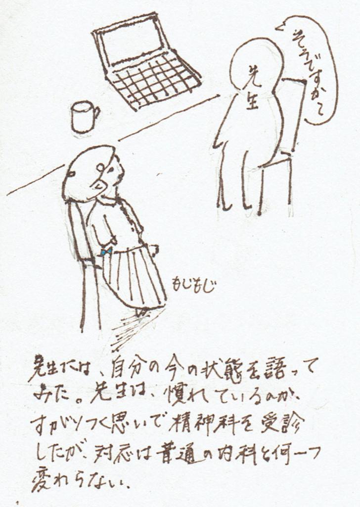 f:id:utsuutsutsu2525:20161204122107j:plain