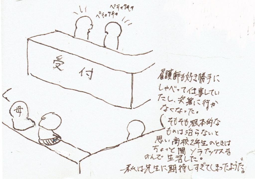 f:id:utsuutsutsu2525:20161204224011j:plain