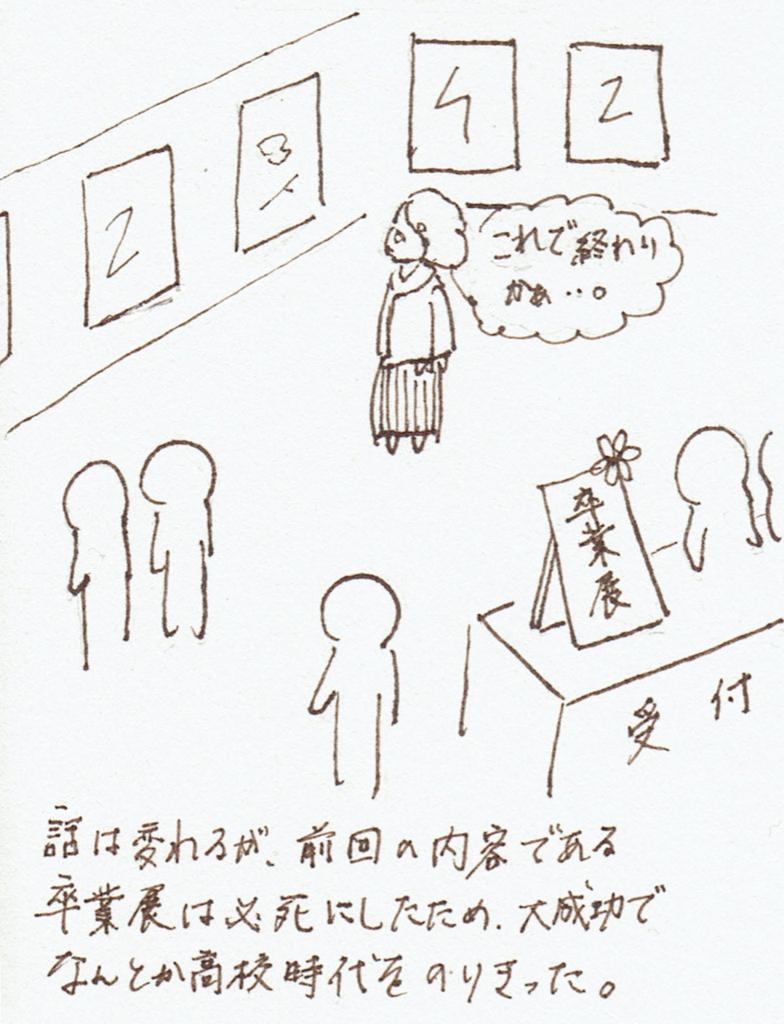 f:id:utsuutsutsu2525:20161204224028j:plain
