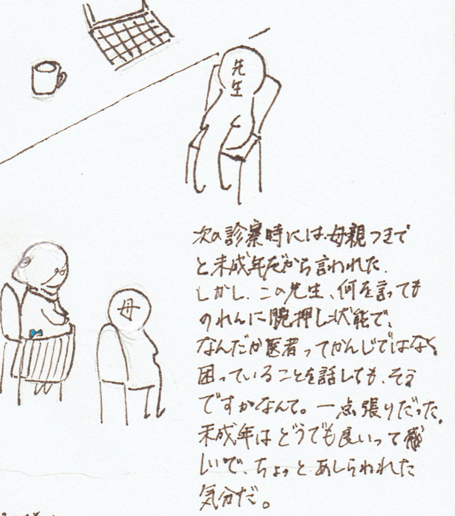 f:id:utsuutsutsu2525:20161204224319j:plain