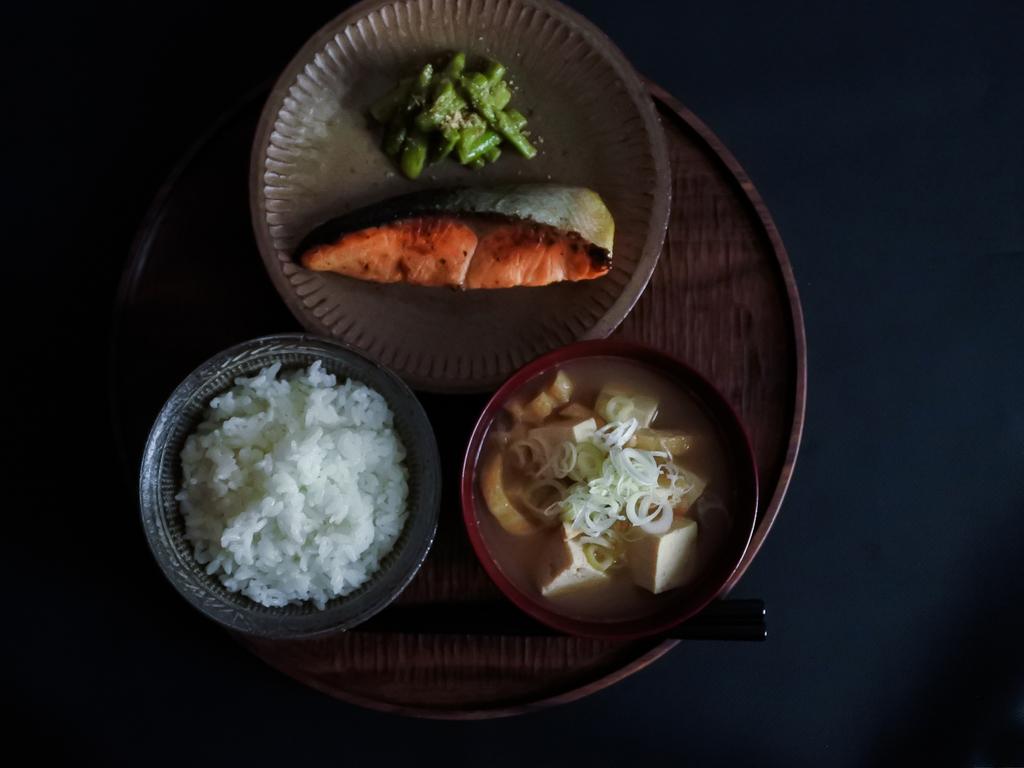 f:id:utsuwa-koharuan:20181004174147j:plain