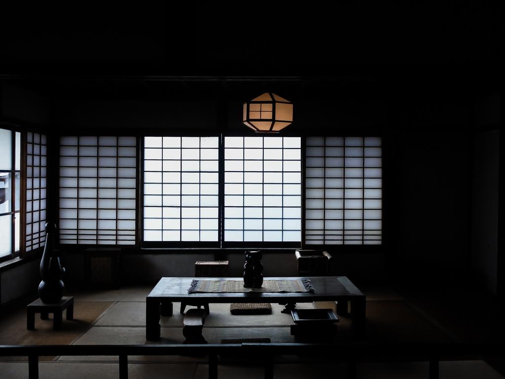 f:id:utsuwa-koharuan:20181231122454j:plain