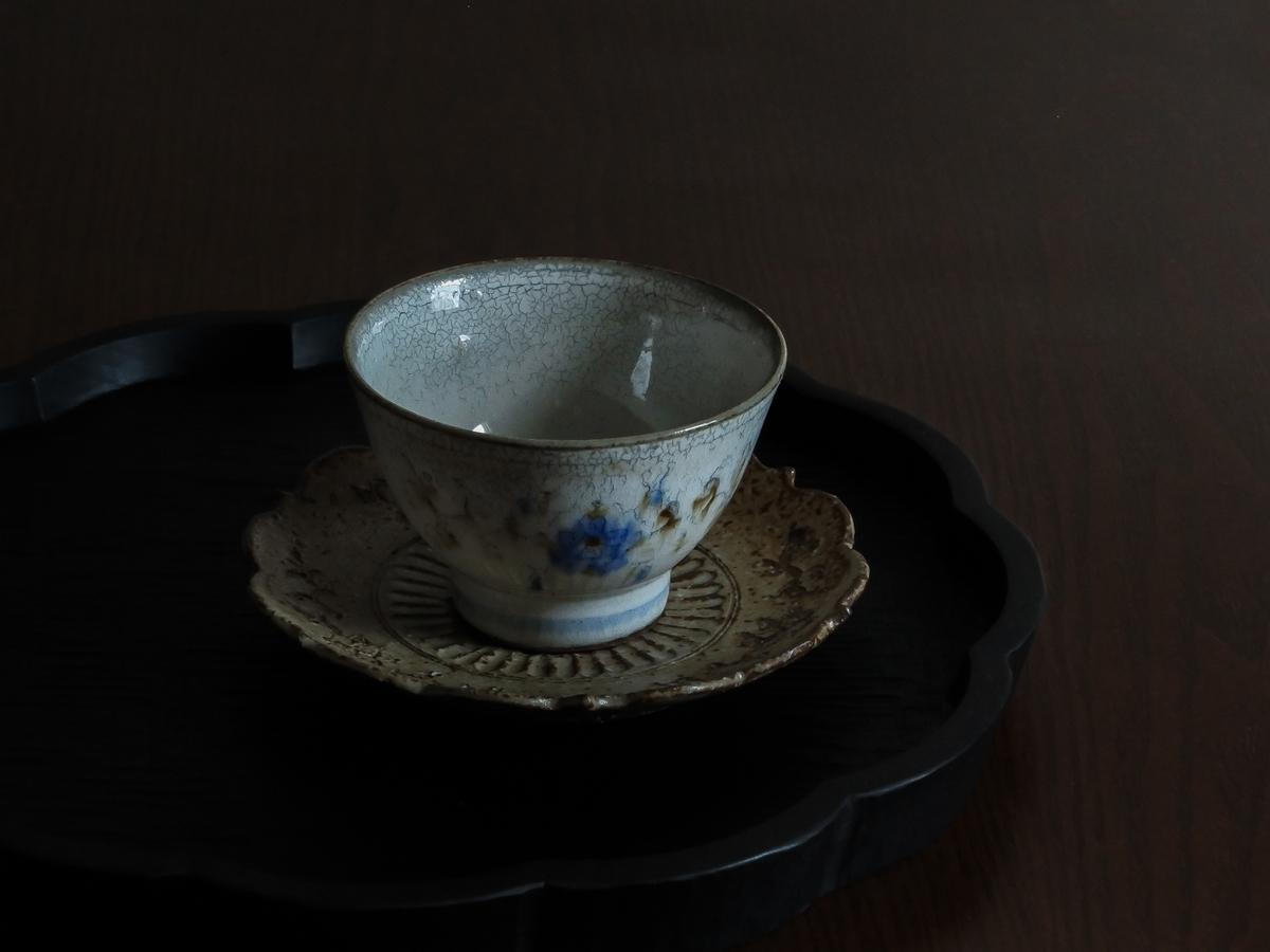 f:id:utsuwa-koharuan:20200418142933j:plain