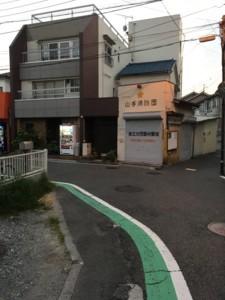 f:id:utsuwa_teon:20170717185451j:image
