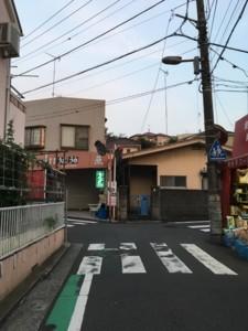 f:id:utsuwa_teon:20170717185512j:image
