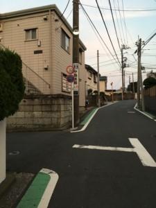 f:id:utsuwa_teon:20170717185721j:image