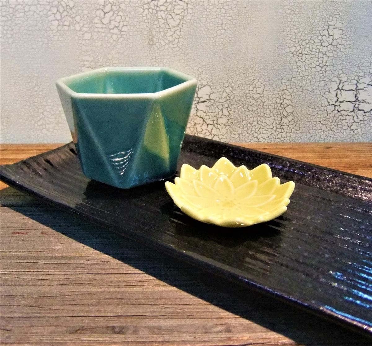 f:id:utsuwa_yamawa:20091101150259j:plain