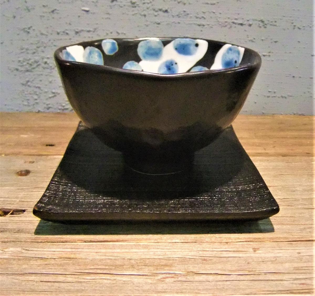 f:id:utsuwa_yamawa:20110202194742j:plain
