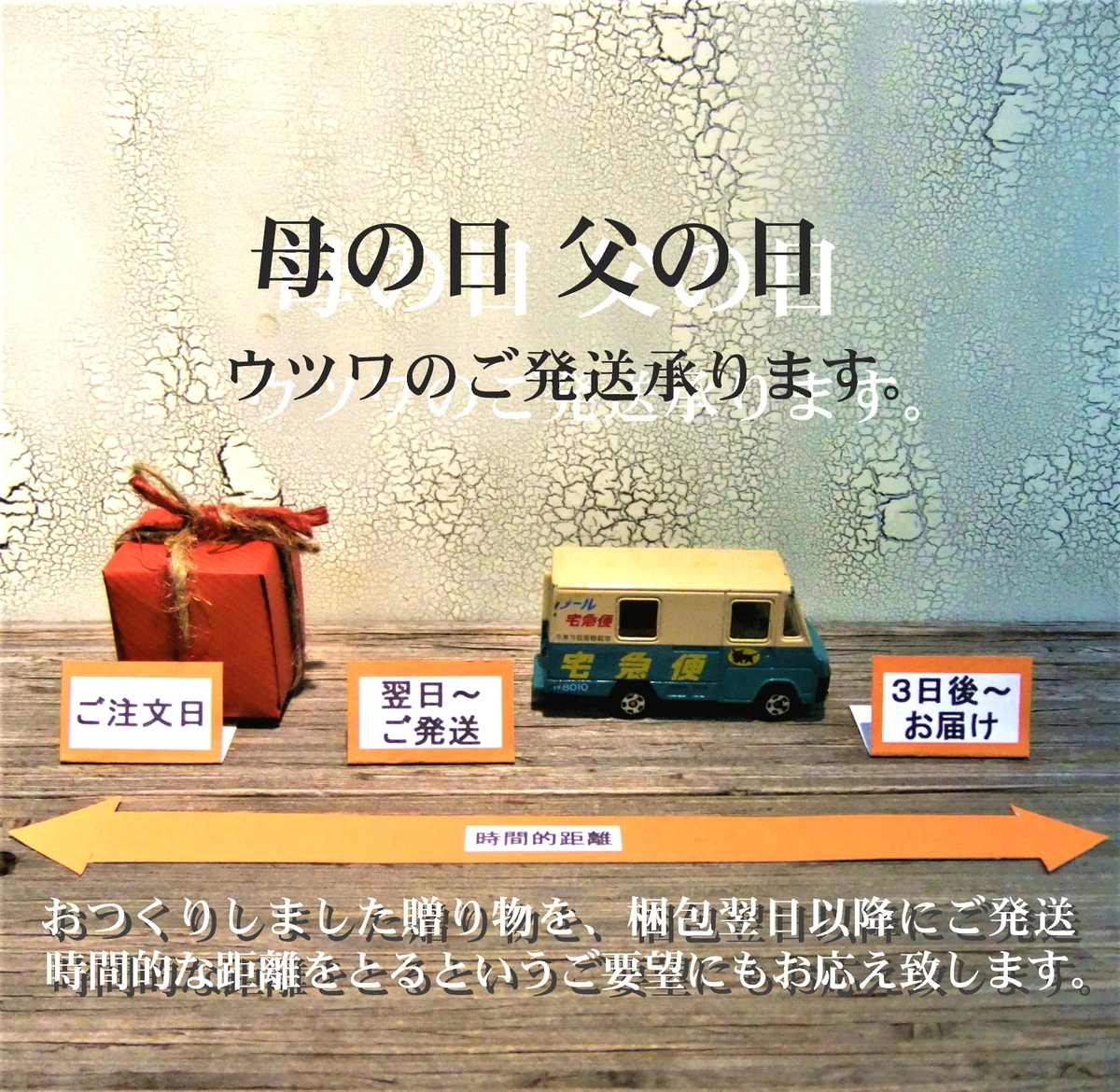 f:id:utsuwa_yamawa:20200423051050j:plain