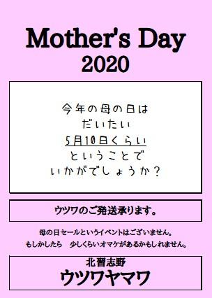 f:id:utsuwa_yamawa:20200424044155j:plain