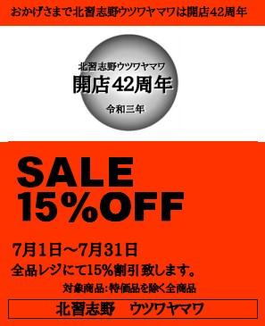 f:id:utsuwa_yamawa:20210701045126j:plain
