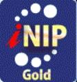 iNip Gold