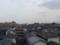 朝霞市三原F様 東京タワー方向の景色。