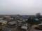 熊谷市妻沼H様 児玉局方向の景色。