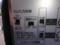 携帯カットスイッチ - UBCB33S。