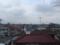 熊谷市柿沼H様 前橋局方向の景色。