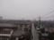 桶川市末広T様 前橋局方向の景色。
