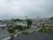 上尾市瓦葺H様 東京タワー方向の景色(完了)。