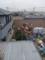 鴻巣市北根K様 アンテナ工事完了。