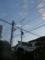 北本市宮内I樣 アンテナ工事完了。
