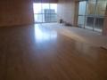 後、一日くらいで、大工さん作業、床材張り終わりそうです。