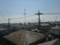 加須市南町S樣 東京タワー方向の景色(完了)。