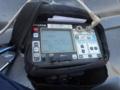スカイツリー送信テスト時は、NHK総合は、73dB程度まで上がっています