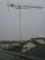 鴻巣市生出塚S樣 アンテナ工事完了。