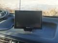 軽作業車のナビをSSDメモリーナビCN-GP530Dに新調です。