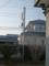 加須市弥兵衛W様 アンテナ工事完了。
