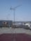 鴻巣市堤町A様 アンテナ工事完了。