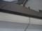 引込配線は、板金裏に隠していきます。