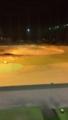 夜は、今週週末の本コースに向けて、加須インターゴルフガーデンでゴ
