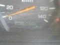 15万キロ ミニキャブは走ってくれました。