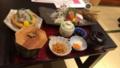 おすすめ膳 - 和食いちまる。