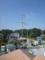 熊谷市小江川K様 アンテナ工事完了。