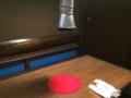 テーブルです。 ‐ 鴻巣 焼肉・ホルモン けやき。