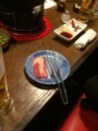 肉です。 ‐ 鴻巣 焼肉・ホルモン けやき。