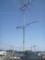 吉見町東野S様アンテナ工事完了。