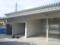 今日は、鴻巣市屈巣で車庫の電気工事です。