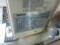 今は無き、三洋さんの冷蔵ショーケースの室外機です。