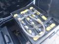 バッテリーユニット - SH15B。