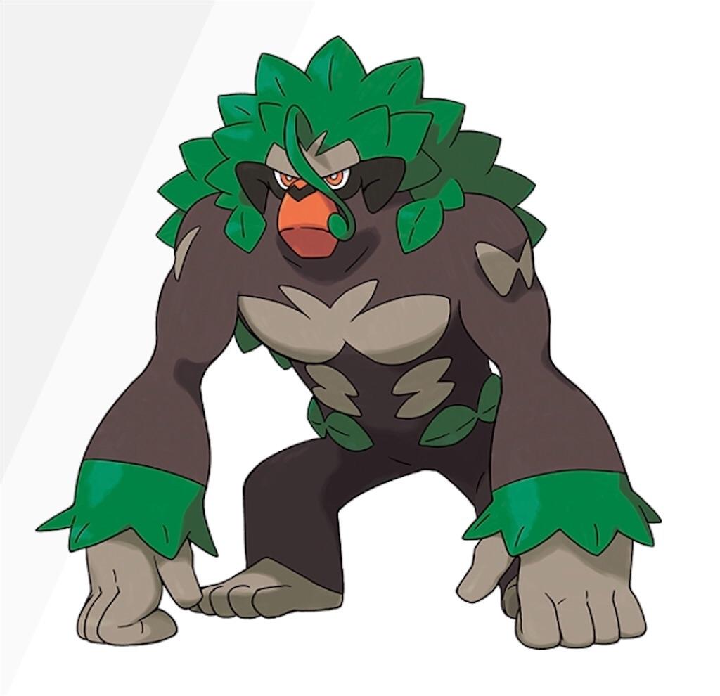 f:id:uttsu26_pokemon:20210201113551j:image